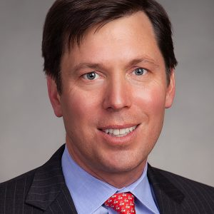 Drew Snow,   Principal, Quantitative Investment Strategy | HarbourVest Partners