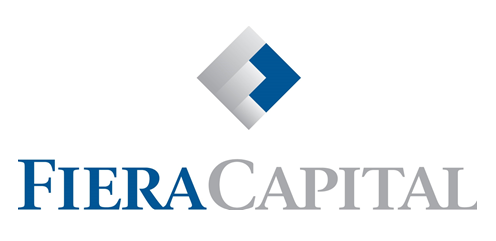 Logo de Corporation Fiera Capital