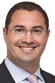 Ben PERL,   Managing Director | Neuberger Berman