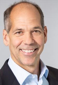 François Laflamme,   Associé senior | Novacap
