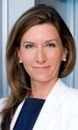 Marie-Claude BOISVERT,   Partner | Clearspring Capital