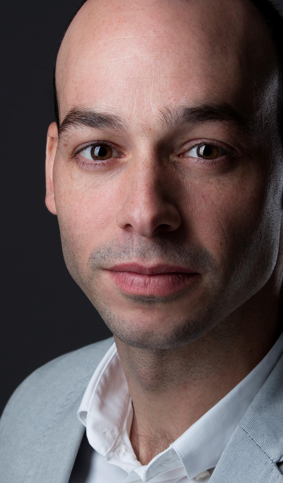 Benoît CHALIFOUX