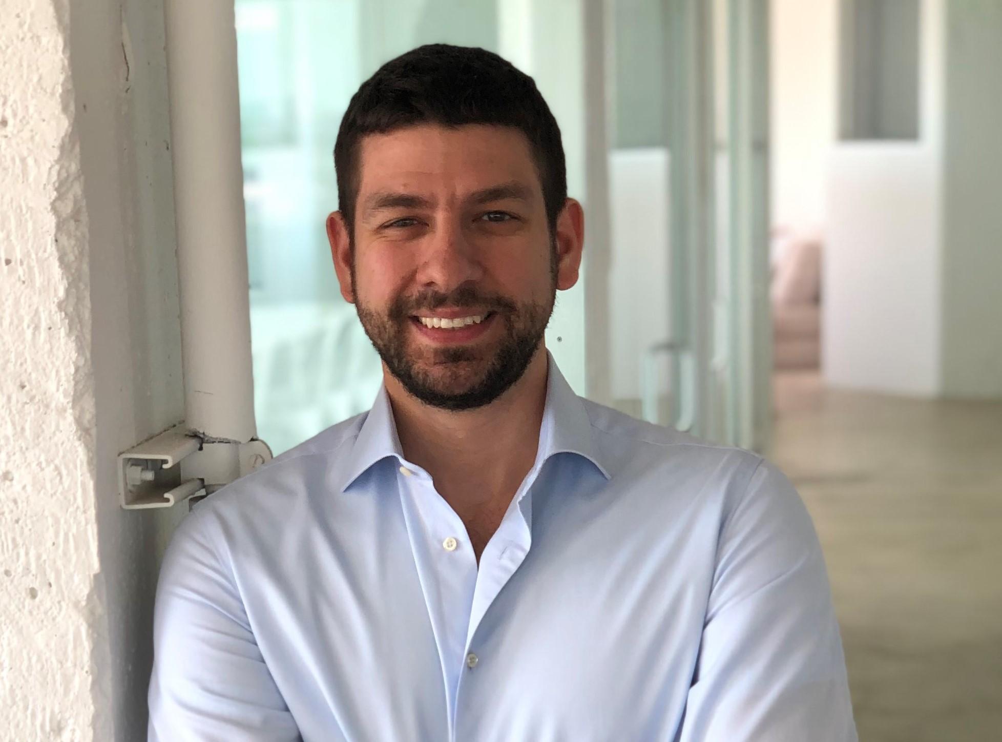 Marko Papic, Stratège en chef de Clocktower Group