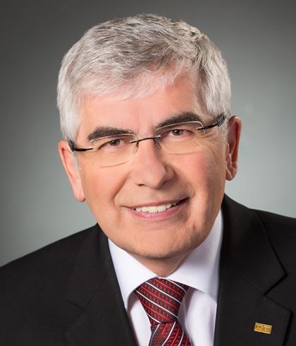 Modération : Clément Gignac  Vice-président principal et Économiste en chef, iA Groupe financier